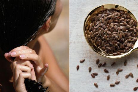 Jak nawilżyć włosy od wewnątrz? 3 domowe sposoby z wykorzystaniem naturalnych składników