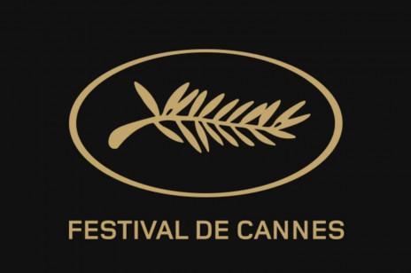 Polski film w selekcji festiwalu Cannes! Na tej samej liście znalazły się nowe produkcje Wesa Andersona, François Ozona, Viggo Mortensena i Steve'a McQueena