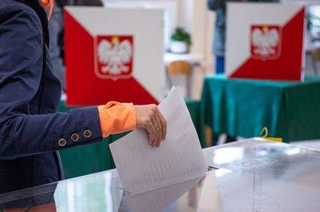 Wybory prezydenckie 2020 - jak dopisać się do spisu wyborców przez internet?