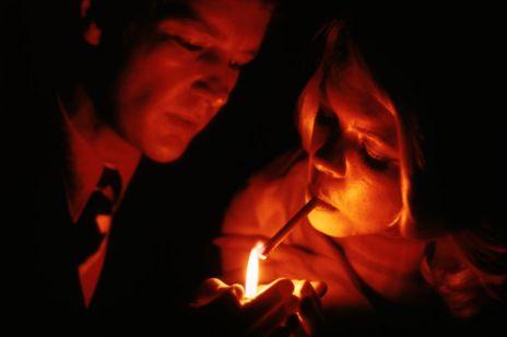 7 rodzajów związków w astrologii. Sprawdź, czy twoja miłość to twój Bliźniaczy Płomień
