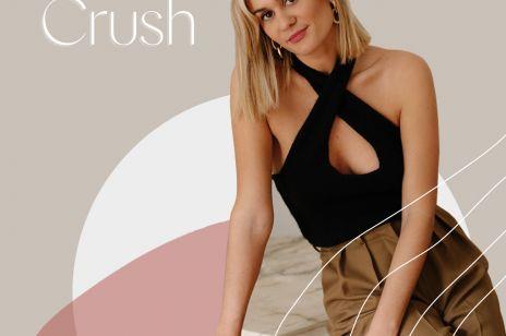 """Anne-Laure Mais Moreau: """"Im mniej, tym lepiej - oto całatajemnica francuskiego stylu"""" [#girlCrush]"""