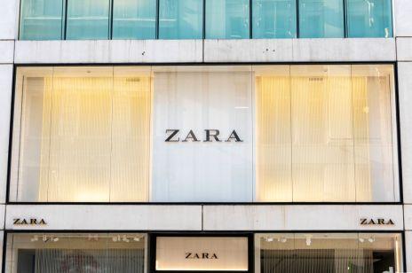 Wyprzedaż Zara 2020: kiedy się zaczyna?