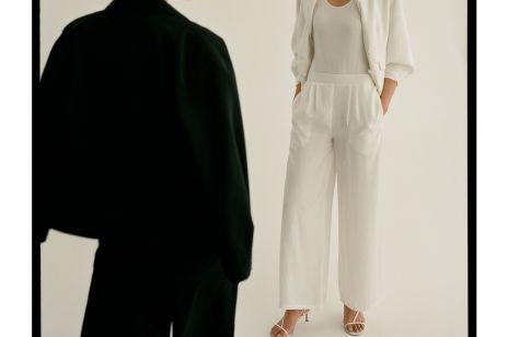 """Marka ELEMENTY: """"Branża mody żyje z kilkusetprocentowej marży, nam wystarczy 150%. Czy to się opłaca? Tak"""" [Wywiad ELLE]"""