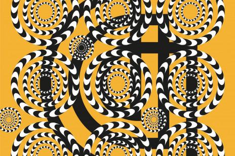 Gdynia Design Days: Uwaga! W tym roku spotkamy się w sieci!