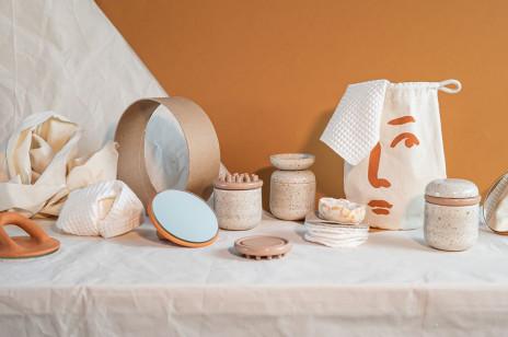 Gdynia Design Days 2020: nowa odsłona kolekcji MANUBA