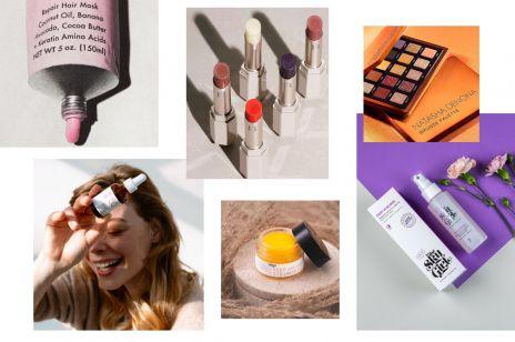 9 nowych kosmetyków, które powinny pojawić się w twojej kosmetyczce na lato 2020