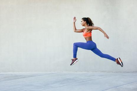 Motywacja do treningu: 5 sposobów na zmotywowanie się do ćwiczeń