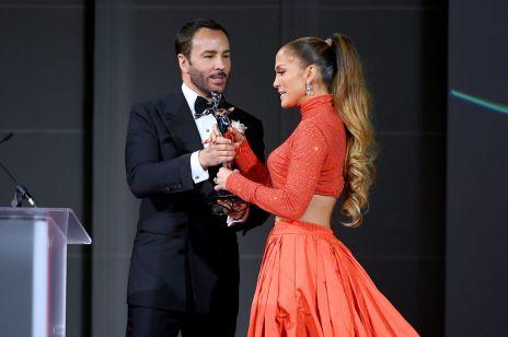 Ogłoszono nominacje CFDA Fashion Awards 2020. O statuetkę tej prestiżowej nagrody powalczą Bottega Veneta, Virgil Abloh oraz The Row
