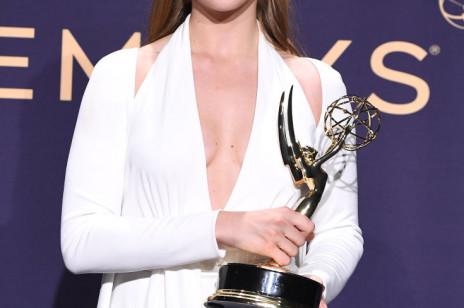 Emmy Awards 2020: Netflix z największa ilością nominacji, a w temacie różnorodności gala zmienia się… tylko trochę