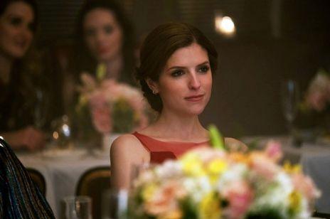 """Ten serial spodoba się fankom filmów o miłości. """"Love Life"""" od HBO jest lekki, zabawny, ale i bardzo życiowy"""