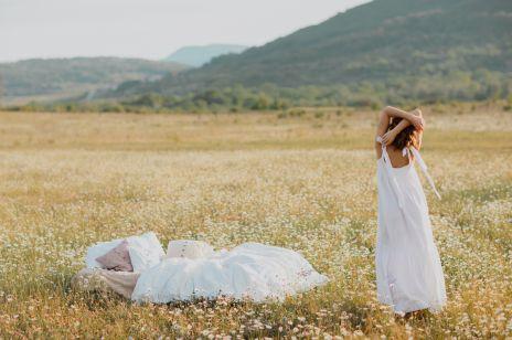 5 czynników o które powinnaś zadbać, urządzając swoją sypialnię [Do not disturb!]