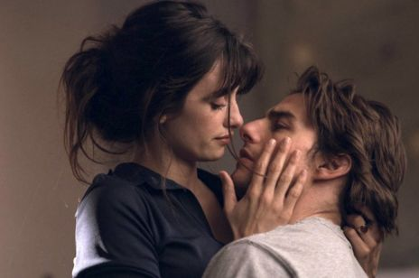 Filmy o miłości bez wzajemności. 10 historii z przekazem