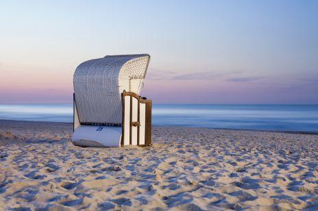 Najładniejsze miejscowości nad morzem: tanie i spokojne miasteczka nad Bałtykiem