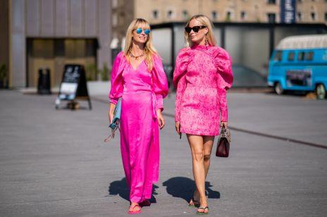 Pantone wybrał właśnie najmodniejsze kolory na jesień 2020. Ta paleta barw na nowy sezon różni się od propozycji projektantów mody