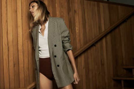 Nowości w Zara: 10 najpiękniejszych rzeczy z jesiennej kolekcji hiszpańskiej marki, które chcemy mieć