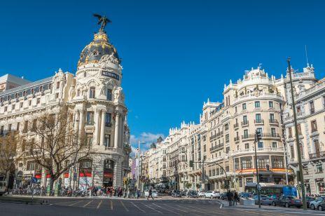 Co przywieźć z Hiszpanii? Lista najlepszych pamiątek z Hiszpanii