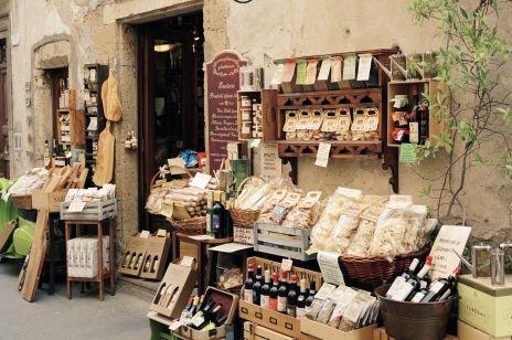 Co przywieźć z Włoch? Lista najlepszych pamiątek z Włoch