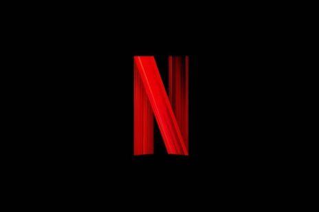 """Netflix za darmo? To możliwe! Platforma oferuje swoje największe hity dla wszystkich m.in. """"Stranger Things"""" czy """"Szkoła dla elity"""""""