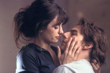 Uzależnienie emocjonalne od partnera: jak wyjść z sytuacji uzależnienia od drugiej osoby?