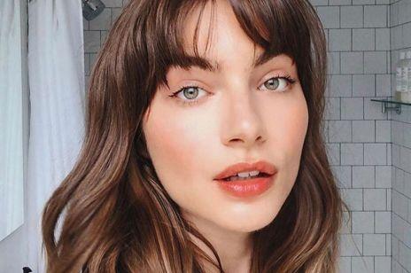 7 nowych kosmetyków na jesień 2020, które powinnaś teraz przetestować