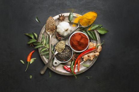 Dieta 3D chili – czy jest skuteczna? Zasady, efekty, przepisy, jadłospis, opinie