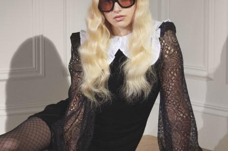 H&M x The Vampire's Wife - ceny. Zobaczcie, ile będą kosztować ubrania z nowej kolekcji szwedzkiej marki oraz projektantki Susie Cave