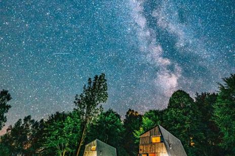 Gdzie wyjechać na wieczór panieński? 7 najpiękniejszych miejsc w Polsce