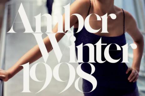 Nowości Zara 2020. Archive Collection 1996/2012 to reedycja najlepszych klasyków z archiwum hiszpańskiej sieciówki