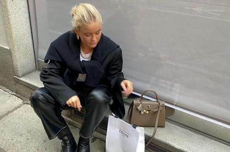 7 modnych rzeczy, które tworzą wyjątkowy styl skandynawskich it-girls. Będziecie chciały nosić je na okrągło przez cały rok