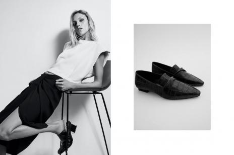 Wyprzedaż Zara 2020: wiemy, co zostało przecenione w specjalnej zakładce. Oto 10 rzeczy, które warto kupić