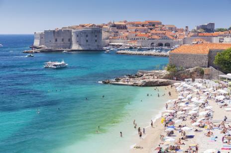 Co przywieźć z Chorwacji? Lista najlepszych pamiątek z Chorwacji