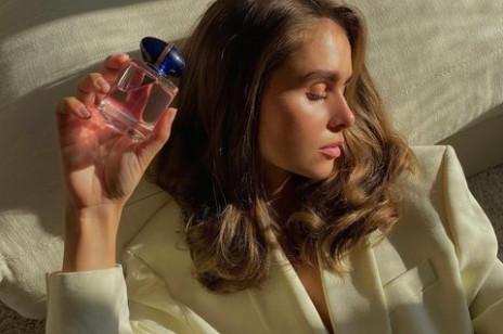 7 oryginalnych perfum, które zwracają uwagę otoczenia. Te zapachy zbierają komplementy i zapadają w pamięć na długo