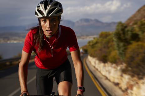 Kolarstwo: jak zacząć i później trenować? Jak wyznaczyć sobie strefy tętna w kolarstwie? PORADNIK