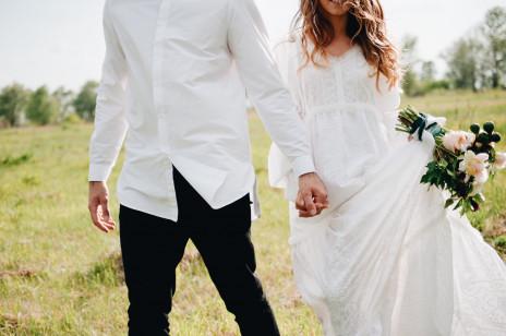 Ślub humanistyczny. Co powinniście wiedzieć o tej wyjątkowej uroczystości?