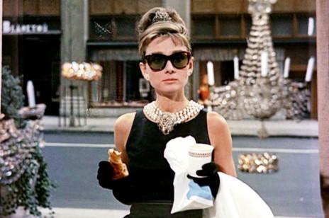 """Powstaje dokument o Audrey Hepburn. Wyjątkowa produkcja twórców hitowego """"McQueena"""" jeszcze w tym roku trafi do sieci"""