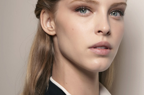 Ten mało znany składnik kosmetyczny jest wybawieniem dla suchej skóry. Działa lepiej niż kwas hialuronowy