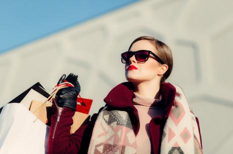 Jak korzystnie kupować za granicą?