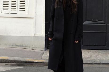 8 ciepłych i modnych płaszczy na jesień 2020, o których marzą dziewczyny z branży
