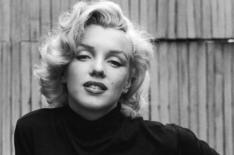 Prawdziwe imiona gwiazd lat 50., 60. i 70.: Marilyn Monroe, Audrey Hepburn, Violetta Villas