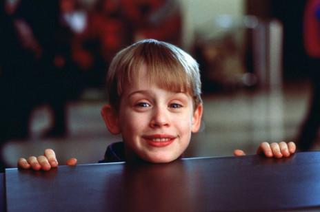"""Wiemy, kiedy """"Kevin sam w domu"""" zostanie wyemitowany w tv w trakcie Świąt!"""