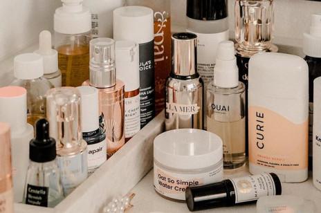 Black Friday 2020: gdzie kupimy taniej kosmetyki do makijażu i pielęgnacji? Sephora, Douglas, Rossmann, Notino
