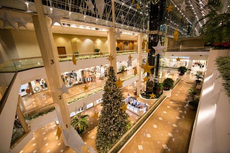 Centra handlowe zostaną otwarte przed świętami? Nowe zasady wejdą w życie jeszcze w tym miesiącu