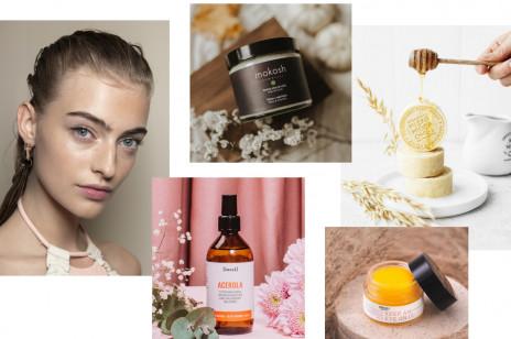 Black Friday 2020: najlepsze kosmetyki naturalne z rabatem do -60% [lista marek]
