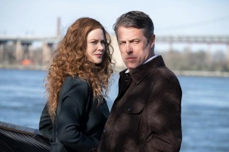 """Czy """"Od nowa"""" na HBO doczeka się 2. sezonu?"""