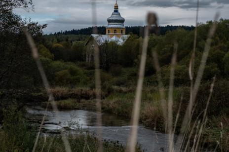 """Małopolska i Bieszczady widziane oczami influencerów. Oto najpiękniejsze miejsca, które warto wpisać na swoją przyszłoroczną listę """"must see"""""""