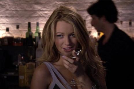 Drinki z martini: 5 niezawodnych przepisów. Z czym najlepiej pić martini?
