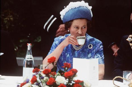 Zwolennicy herbaty są kreatywniejsi niż kawosze? Tak twierdzą naukowcy