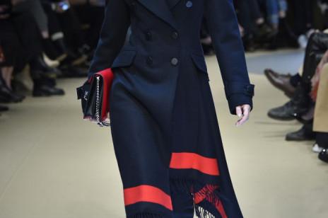 Nie żyje słynna modelka z lat 90., która była ulubienicą Chanel i Prada. Stella Tennant popełniła samobójstwo
