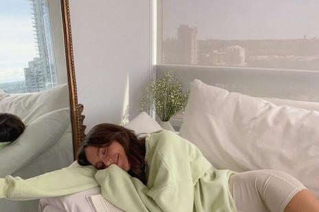 5 zasad których powinnaś przestrzegać, żeby w 2021 wreszcie dobrze się wyspać  [Do not disturb!]