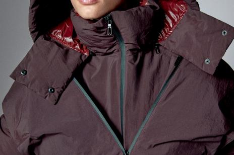 Wyprzedaże zimowe 2021: Najpiękniejsze kurtki na największe mrozy - polskie marki i popularne sieciówki